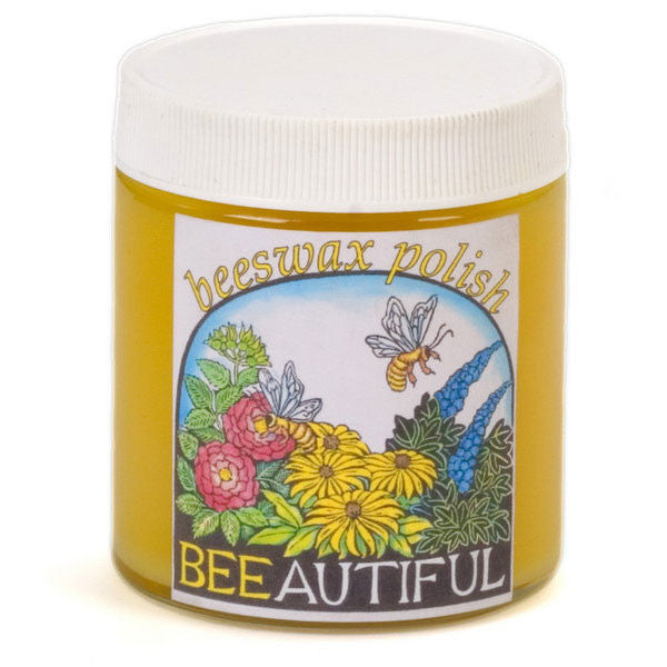beeautiful polish - Nova Natural Toys & Crafts - 2