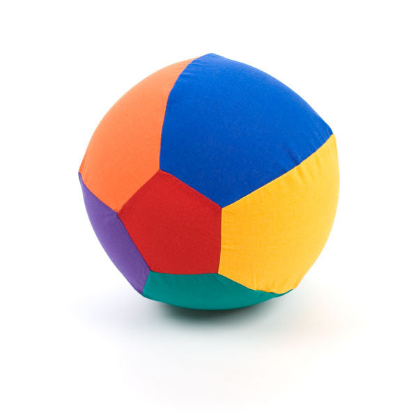 inflate-a-ball - Nova Natural Toys & Crafts - 2