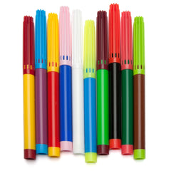 really magic markers - Nova Natural Toys & Crafts - 2