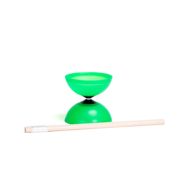 spinning diabolo kit - Nova Natural Toys & Crafts