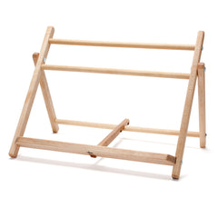 table easel - Nova Natural Toys & Crafts - 2