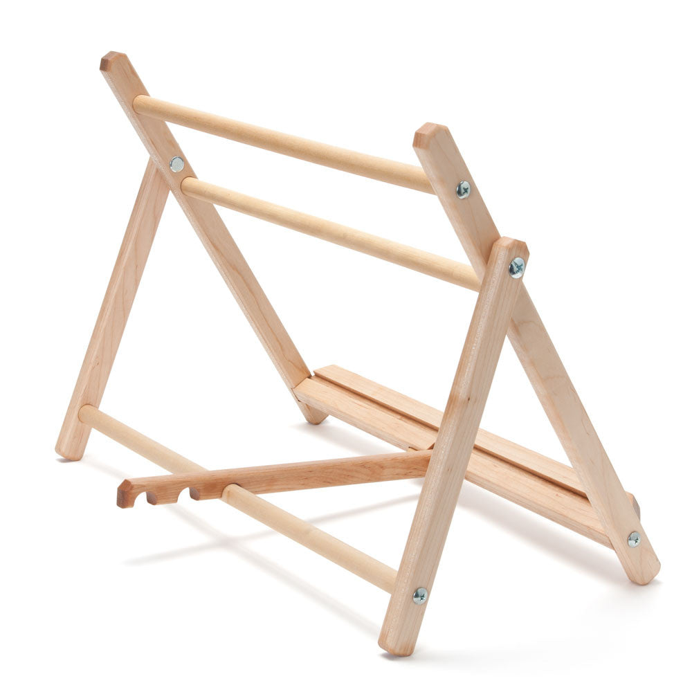 table easel - Nova Natural Toys & Crafts - 3