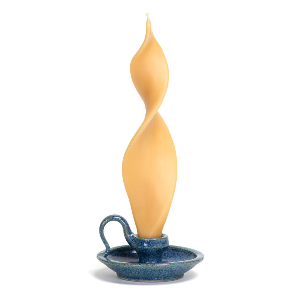winged candle - Nova Natural Toys & Crafts - 2