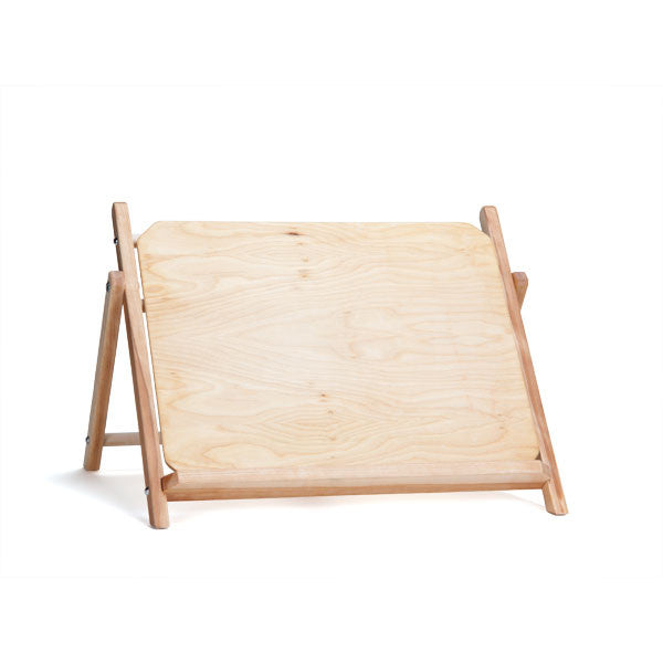 tabletop easel set - Nova Natural Toys & Crafts - 2