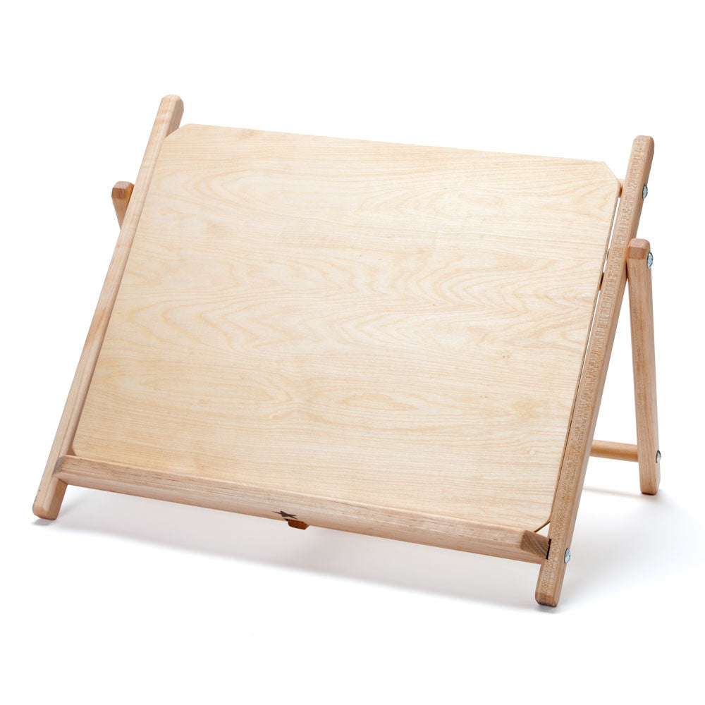 tabletop easel set - Nova Natural Toys & Crafts - 1