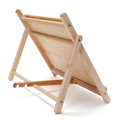 tabletop easel set - Nova Natural Toys & Crafts - 3