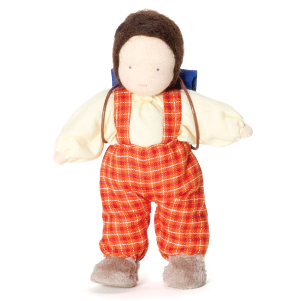 dollhouse boy - Nova Natural Toys & Crafts - 3