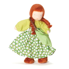 dollhouse girl - Nova Natural Toys & Crafts - 5
