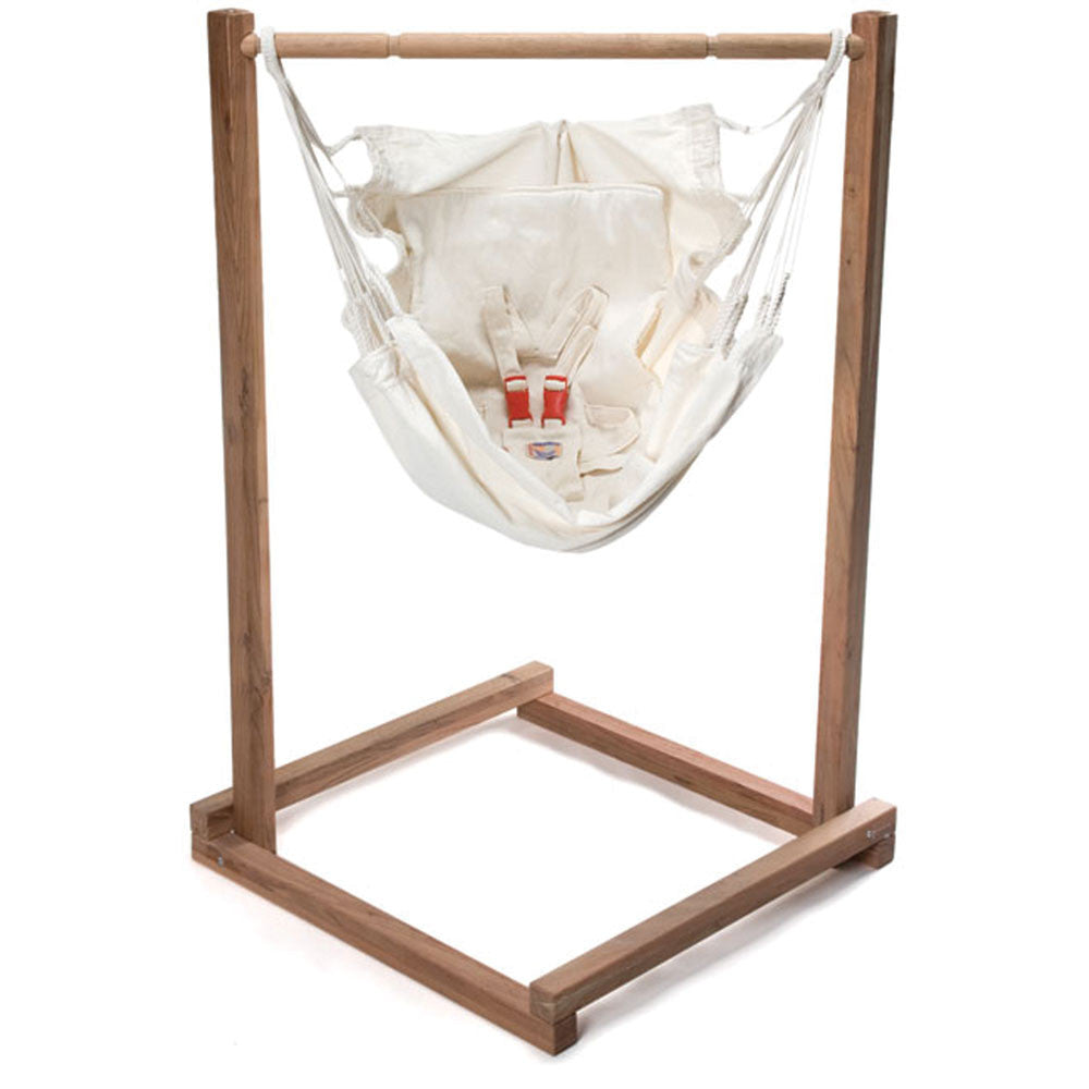 baby hammock and stand set - Nova Natural Toys & Crafts