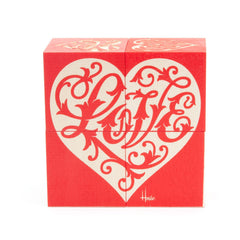 lovely heart blocks - Nova Natural Toys & Crafts - 1