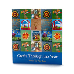 crafts through the year - Nova Natural Toys & Crafts