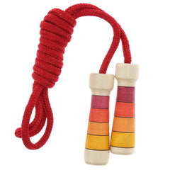 skipping rope - nova natural toys & crafts