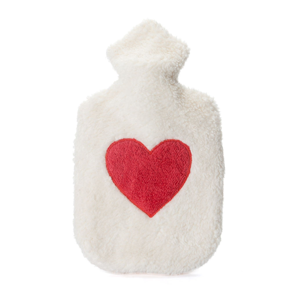 hot water bottle - Nova Natural Toys & Crafts - 2