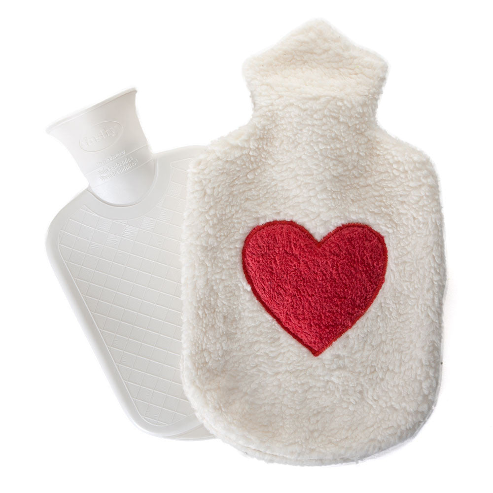 hot water bottle - Nova Natural Toys & Crafts - 1