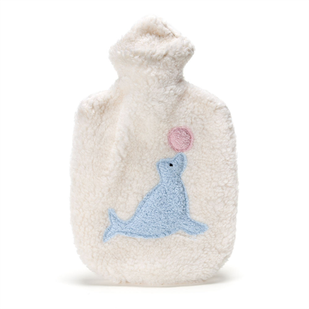 hot water bottle - Nova Natural Toys & Crafts - 4