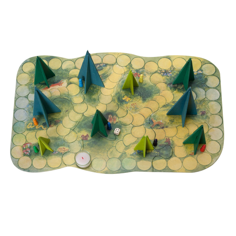 shadows in the forest game - Nova Natural Toys & Crafts - 3