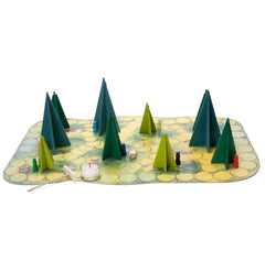 shadows in the forest game - Nova Natural Toys & Crafts - 2