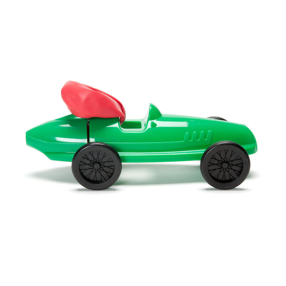 balloon car - Nova Natural Toys & Crafts