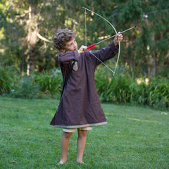 archer's tunic - Nova Natural Toys & Crafts - 1