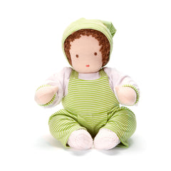 sweet baby doll - Nova Natural Toys & Crafts - 5