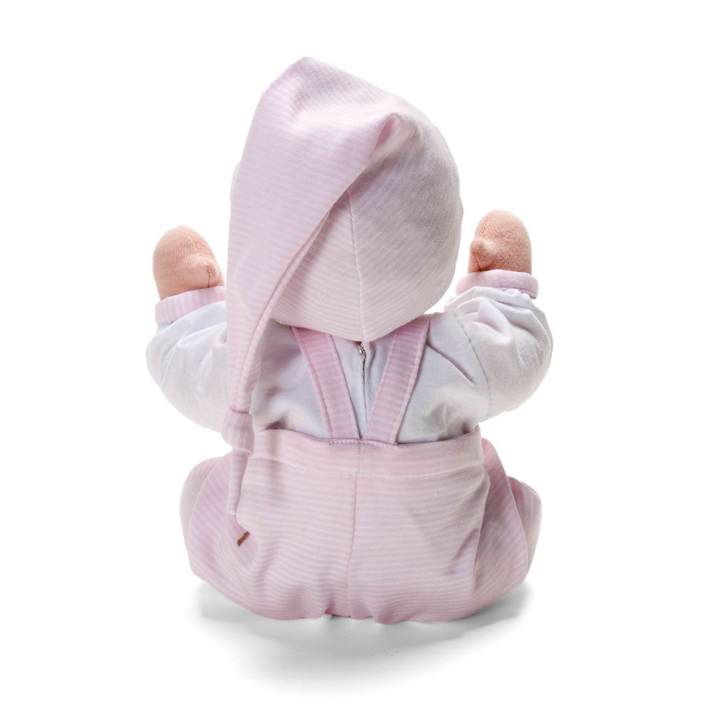 sweet baby doll - Nova Natural Toys & Crafts - 6