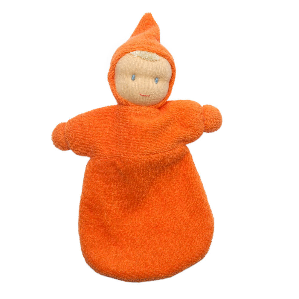 pixie doll - Nova Natural Toys & Crafts - 3