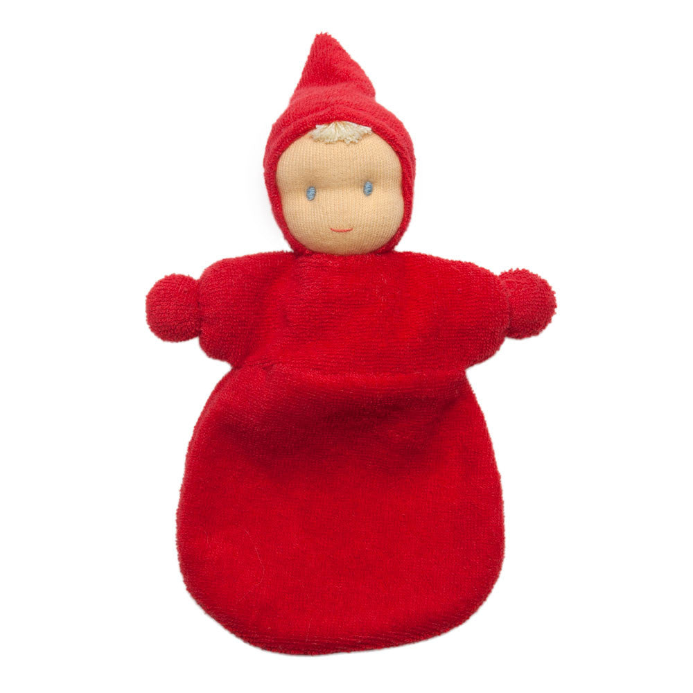 pixie doll - Nova Natural Toys & Crafts - 2