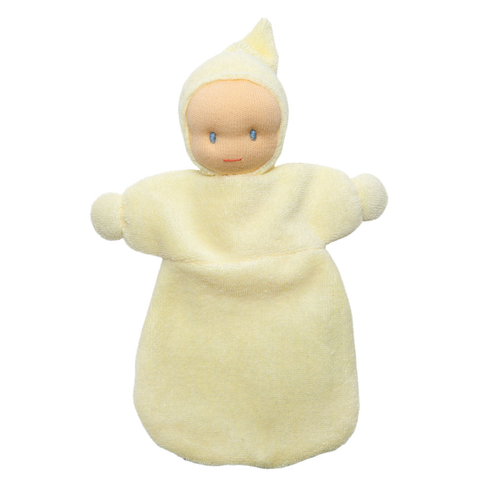 pixie doll - Nova Natural Toys & Crafts - 4
