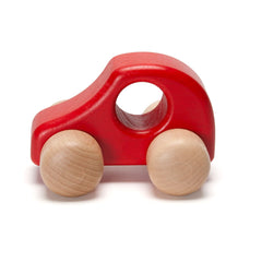 wooden toy car - Nova Natural Toys & Crafts - 4