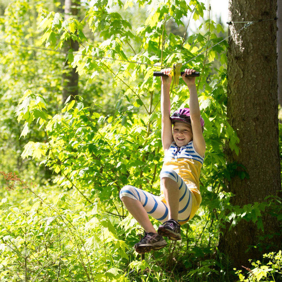 zip line - Nova Natural Toys & Crafts - 4