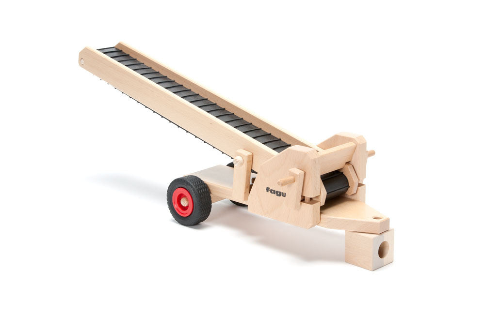 conveyor belt - Nova Natural Toys & Crafts - 3
