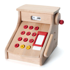 cash register - Nova Natural Toys & Crafts - 2