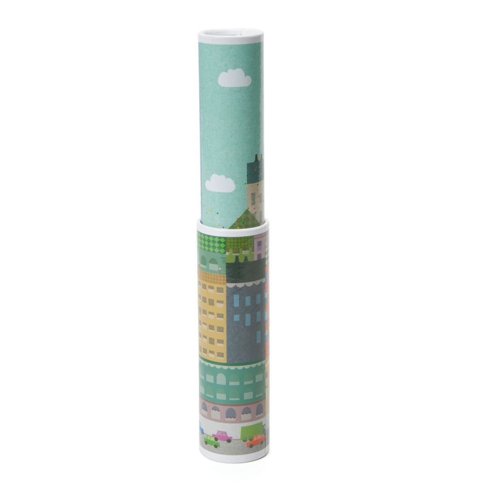 telescoping kaleidoscope - Nova Natural Toys & Crafts - 2