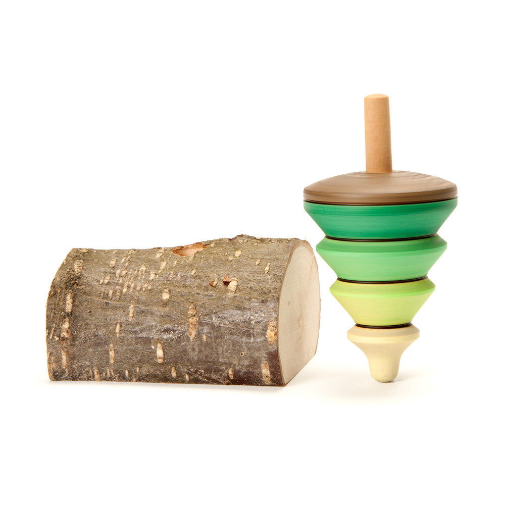 tree top - Nova Natural Toys & Crafts - 3