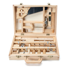 large tool box - Nova Natural Toys & Crafts - 1