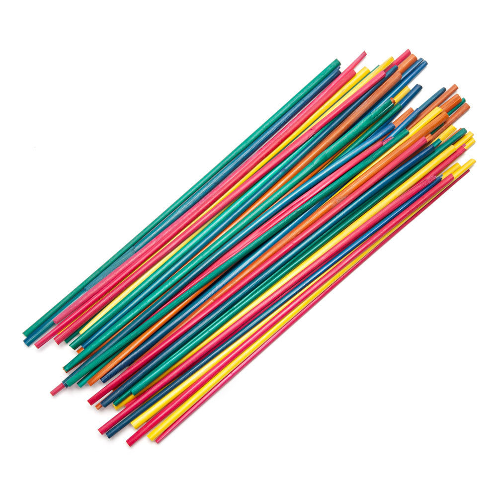 colorful straw - Nova Natural Toys & Crafts - 2