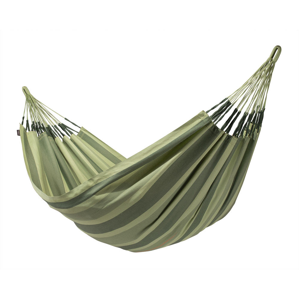 outdoor lazy day hammock - Nova Natural Toys & Crafts - 3