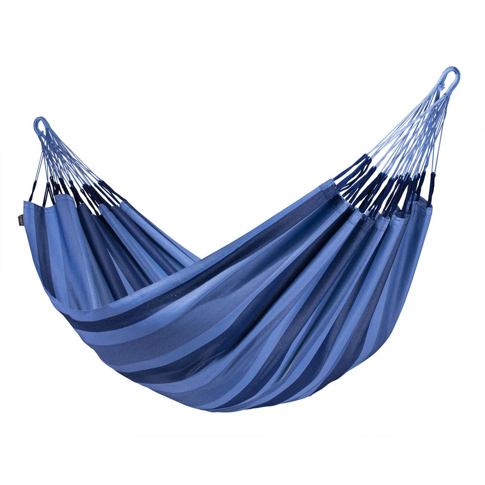 outdoor lazy day hammock - Nova Natural Toys & Crafts - 1