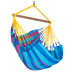 outdoor hammock chair - Nova Natural Toys & Crafts - 1