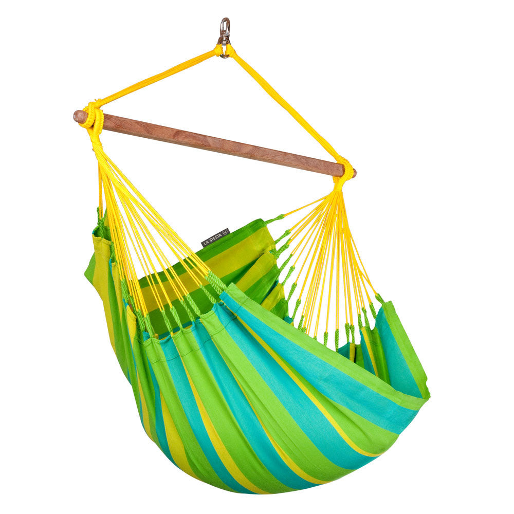 outdoor hammock chair - Nova Natural Toys & Crafts - 2