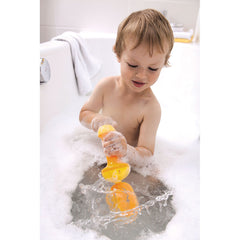 bathtub whisk - Nova Natural Toys & Crafts - 2