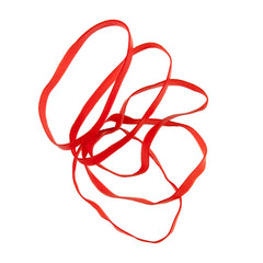 extra rubberbands, pack of 5, for Peg's, Catapult and Racer - Nova Natural Toys & Crafts