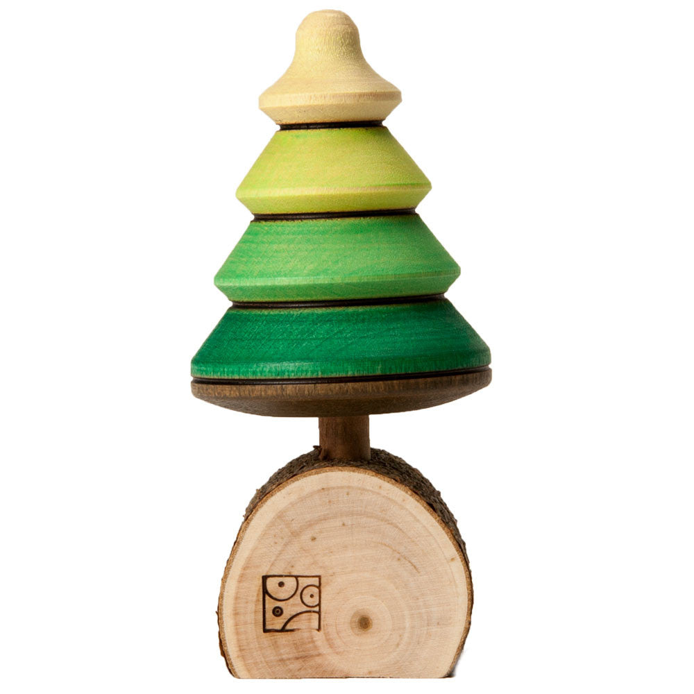 tree top - Nova Natural Toys & Crafts - 2