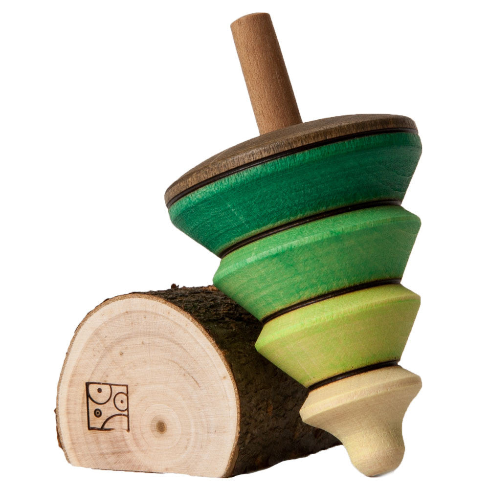 tree top - Nova Natural Toys & Crafts - 1