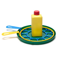 big bubble set - Nova Natural Toys & Crafts - 2