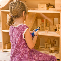 furniture set - Nova Natural Toys & Crafts - 1