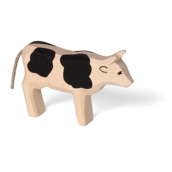 cow - Nova Natural Toys & Crafts