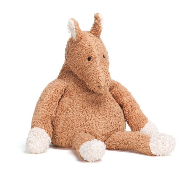 horsie - Nova Natural Toys & Crafts - 1