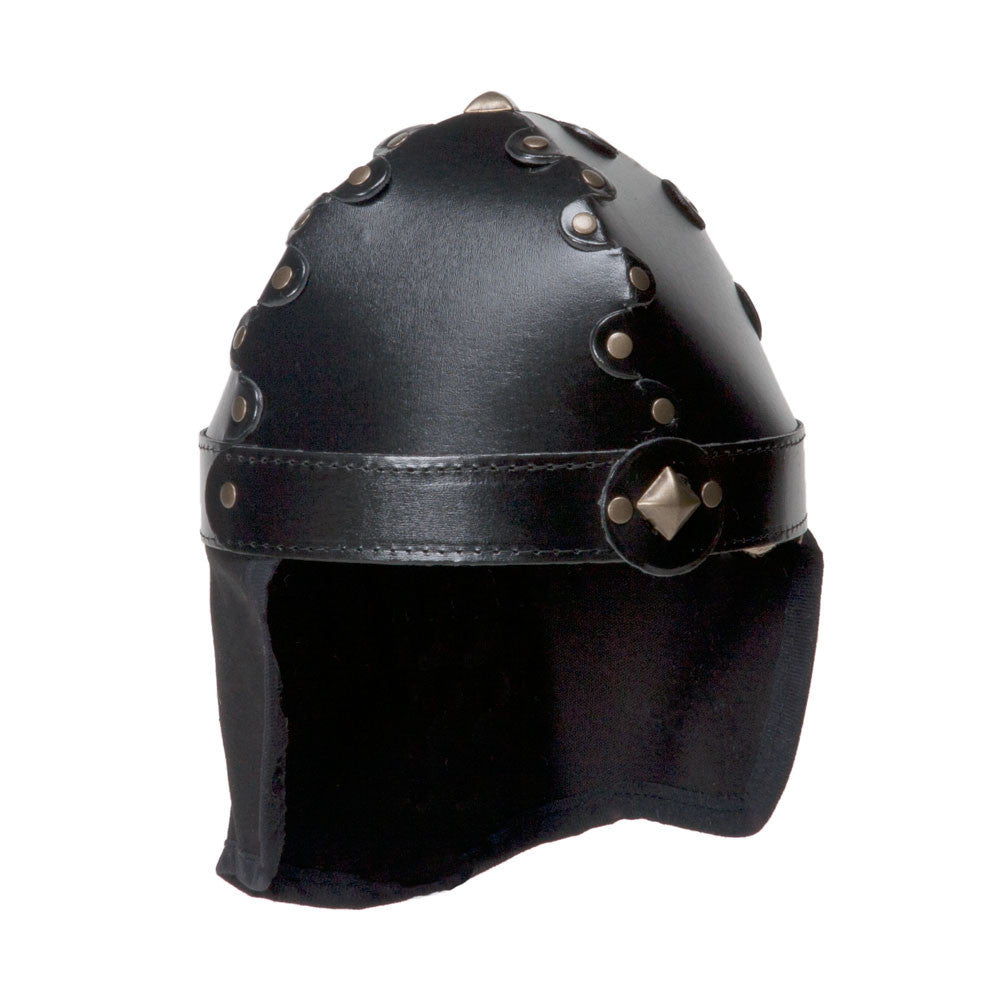 knight's helmet - Nova Natural Toys & Crafts - 2