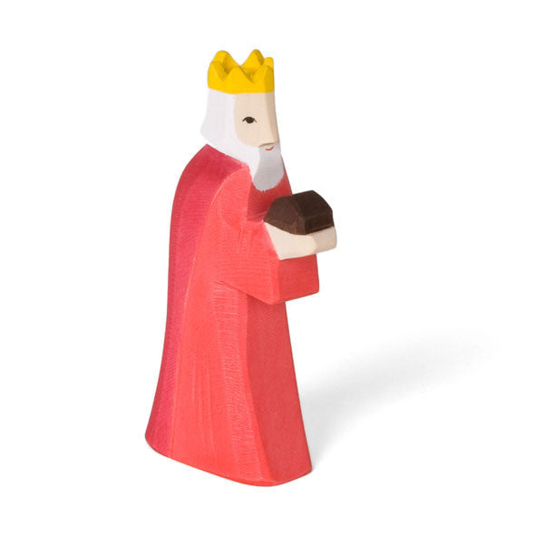 red king - Nova Natural Toys & Crafts